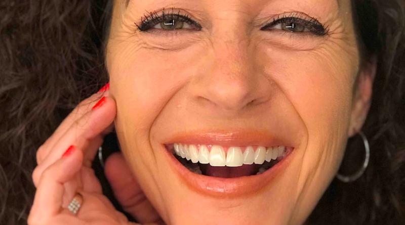 INTERVIEW: Jill Kimmel keeps it local at Jimmy Kimmel's Comedy Club