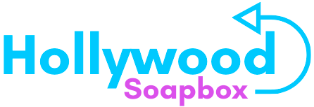 Hollywood Soapbox
