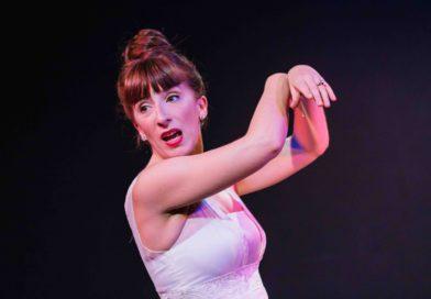 INTERVIEW: New Irish play 'Appropriate' finds Sorcha facing a wedding crossroads