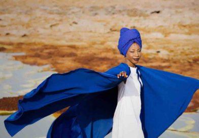 INTERVIEW: Fatoumata Diawara set for NYC concert at Town Hall