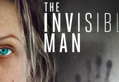 REVIEW: 'The Invisible Man' starring Elisabeth Moss