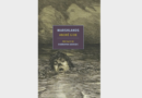 REVIEW: New from NYRB Classics: 'Marshlands' by André Gide