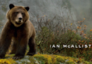 REVIEW: 'Great Bear Wild: Dispatches From a Northern Rainforest' by Ian McAllister