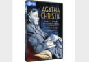 REVIEW: 'Agatha Christie' documentaries from PBS now on DVD